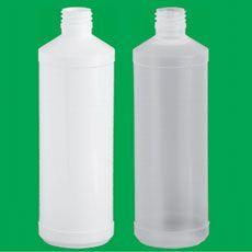 Butelka B 500 ml - butelka-b-500-ml
