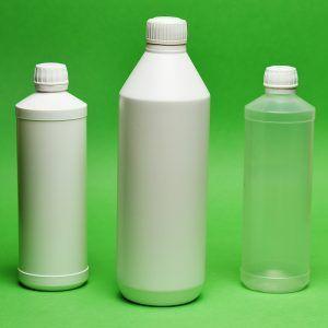 grupowe-butelki