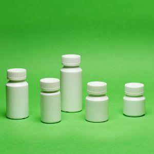 Grupowe pojemniki bezpieczna nakretka 300x300 - grupowe-pojemniki-bezpieczna-nakretka