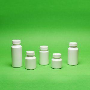 grupowe-pojemniki-nakretka-z-membrana
