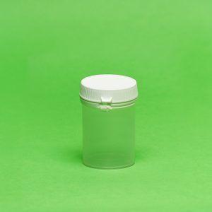2-pp-65-k-transparentne