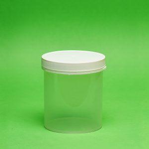 2. Pojemnik PP 500 transparentny fi 90 2 300x300 - 2-pojemnik-pp-500-transparentny-fi-90