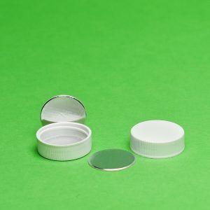 6. nakretka zmembrana 2 300x300 - 6-nakretka-z-membrana