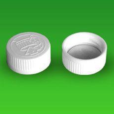 Nakretka 32 zaluminiowa membrana - nakretka-32-z-aluminiowa-membrana