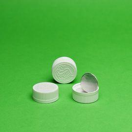pojemniki bezpieczne zakrecane z membrana fi32 male