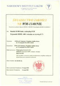 doc20180611132717 001 3 212x300 - Certificates