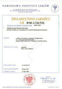 doc20171027075857 001 1 212x300 - Certificates