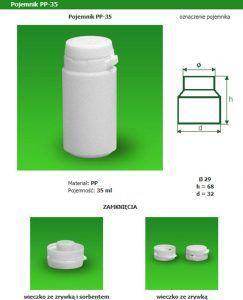 pojemnik pp 35 1 243x300 - pojemnik-pp-35