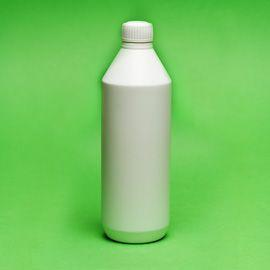 3. B 1000male - Bottles 500-1000 ml