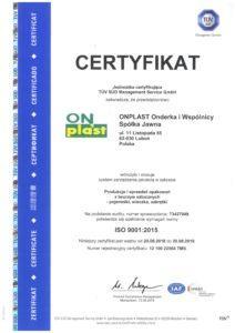 doc20181008092218 001 212x300 - Certificates