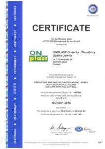 doc20181008092324 001 212x300 - Certificates
