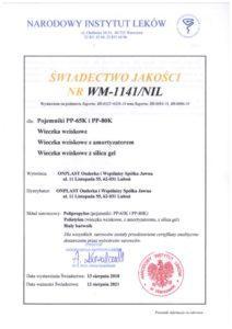 doc20181008143531 001 212x300 - Certyfikaty producenta pojemników z tworzyw sztucznych