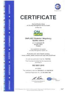 1 e1568283150414 212x300 - Certyfikaty producenta pojemników z tworzyw sztucznych